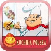 Kuchnia polska