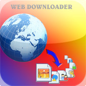 Web-Downloader download authorware