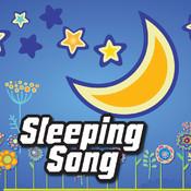 BedTime Musics