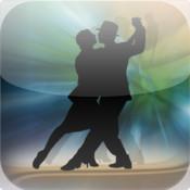 Dance Glossary