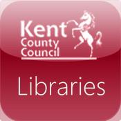 Kent Libraries
