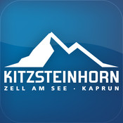 Kitzsteinhorn europe current events