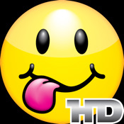Animoticons HD
