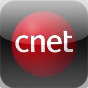 CNET Australia