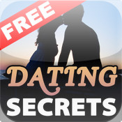Dating Secrets dating industry