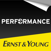 EY Performance history of performance art