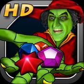 Jewel Magic 2 HD