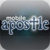 Mobile Apostle
