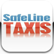 SafeLine Taxis