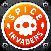 Spice Invaders spice girls reunion