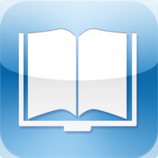 BookBuddy Lite