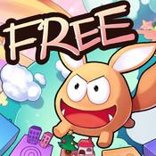 BlueMarble(free)