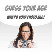 Guess Your Age! photos
