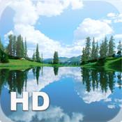 Lake Catalog HD