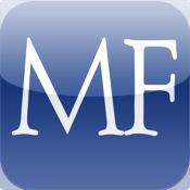 MF Interactive