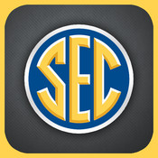 Official SEC HD