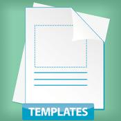 Templates Free 2003 access templates