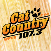 Cat Country 107.3 country magazine