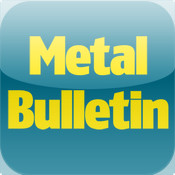 Metal Bulletin bulletin board systems