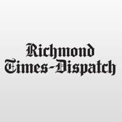 Times Dispatch