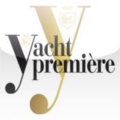 Yacht Première premiere