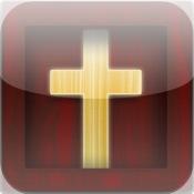 Santa Biblia HD