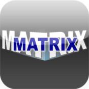 Agenzia Matrix