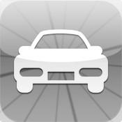 ALV Automobile
