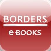 Borders eBooks
