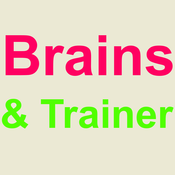 Brains & Trainer brains trainer