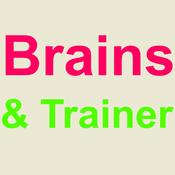 Brains & Trainer fit brains trainer