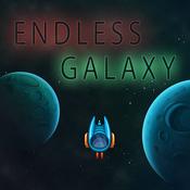 Endless Galaxy