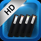 File Manager HD files