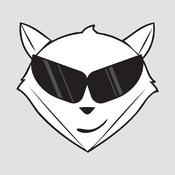 GitLab Control