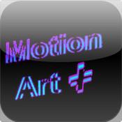 MotionArtPlus