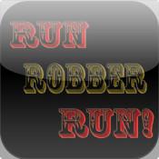Run Robber Run!