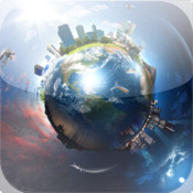 Weather Planet net 1 1 2 0