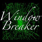 Window Breaker