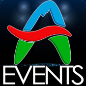 AbruzzoEvents europe current events