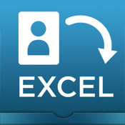 Contacts2Excel