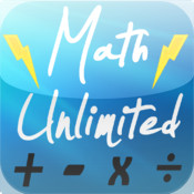 Math Unlimited unlimited