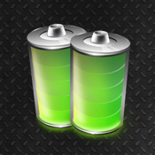 Battery Double double click