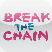 Break The Chain value chain