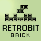 Brick (Retrobit)