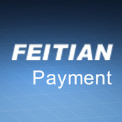 Mobile Payment payment