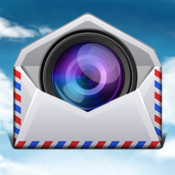 Picture Mailer best mass mailer