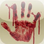 Serial Killers serial usb hub