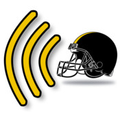 Steelers Radio