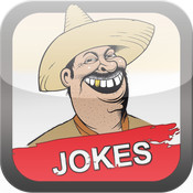 360,000+ cool jokes