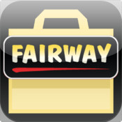 Fairway Market mobile phone tool mpt